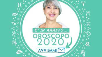 Oroscopo 2020
