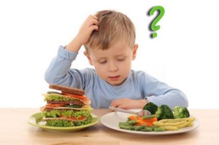 alimentazione-naturopatia-intolleranze-giusti-consigli