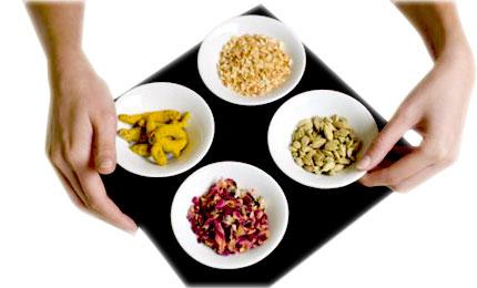 alimentazione-naturopatia-riequilibrio-dieta
