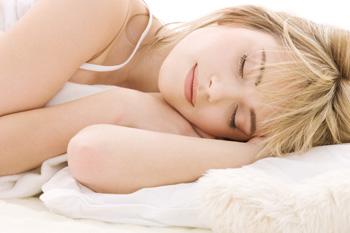anti-age-dormire-spazio-solosalute