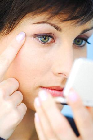 anti-age-glicazione-invecchiamento-pelle