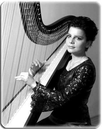 violino-elia-senese