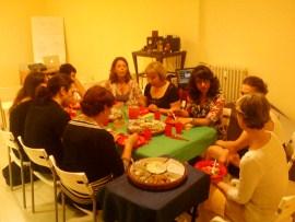 simona-vignali-cena-indiana-spazio-solo-salute