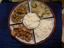 cena-indiana-spazio-solo-salute-cucina-indiana