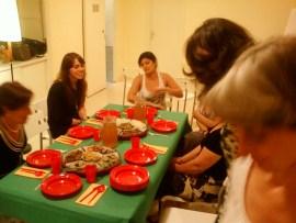 cena-indiana-curry-riso-basmati