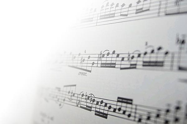 spazio-solosalute-concerto-arpa-violino-simona-vignali