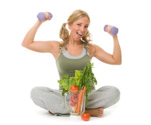 consigli-anti-age-dieta-spazio-solosalute