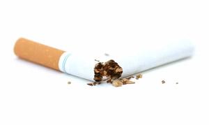 consigli-anti-age-fumo-spazio-solosalute