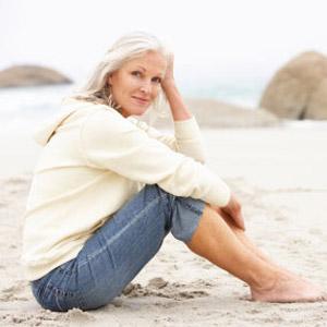 consigli-anti-age-respirazione-spazio-solosalute