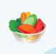 corso-cucina-naturale-alimentazione-sana