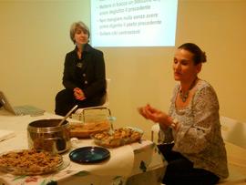 corso-cucina-bio-vegetariana-ricette-naturali