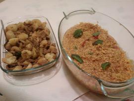 corso-cucina-bio-vegetariana-risotto-bio