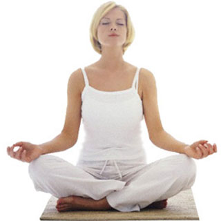 chromoson-riequilibrio-personale-stress-milano