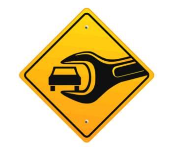 guida-ministero-inquinamento-risparmio-controlli-autovettura