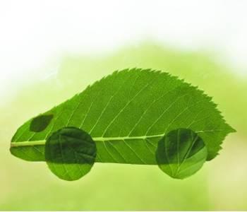 guida-ministero-inquinamento-risparmio-dati-ecologia
