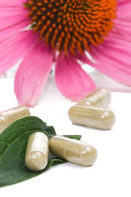 integratori-naturopatia-salute-naturale