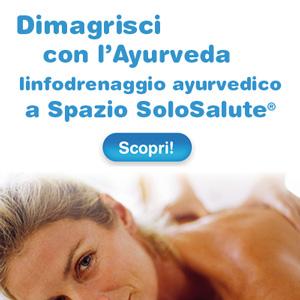 linfodrenaggio-ayurvedico-spazio-solosalute-maggio-2012