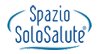 Spazio SoloSalute