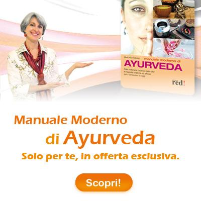 /manuale-moderno-di-ayurveda-simona-vignali-offerta-speciale