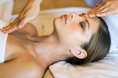 massaggio-ayurvedico-ayurvedic-touch-rilassante