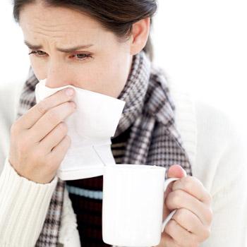 massaggio-ayurvedico-influenza-freddo-sintomi