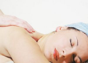 massaggio-ayurvedico-rilassante