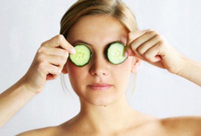 naturopatia-occhi-vista-rimedi-naturali