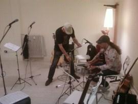 opm-concerto-spazio-solo-salute-20-05-2011-simona-vignali-small-3