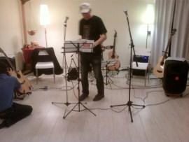 /opm-concerto-spazio-solo-salute-20-05-2011-simona-vignali-small-5