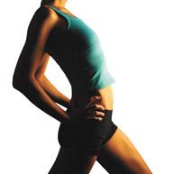 osteopatia-postura