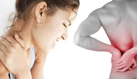 pancafit-spazio-solosalute-dolori-cervicale-mal-di-schiena