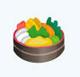 ricette-vegetariane-milano-corso-cucina