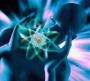 rigenerazione-quantica-spazio-solo-salute