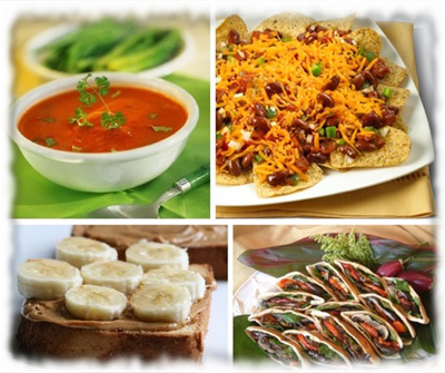 cucina vegana cucina biologica naturale e senza ingredienti animali