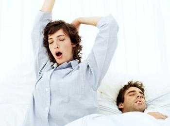 sonno-10-consigli-dormire-bene