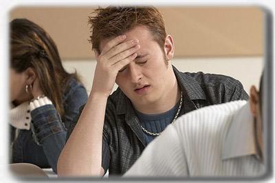 stress-carenza-minerali-stanchezza-cronica-craniosacrale