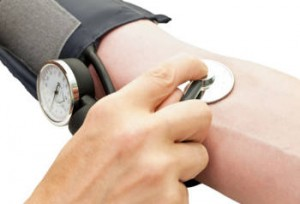 ipertensionesintomicureprevenzionenaturopatiasimonavignali