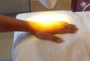 psoriasirimedinaturalifototerapiaelioterapiasimonavignalinaturopatia