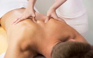 massaggiotuinamilanoportaveneziaspaziosolosalute