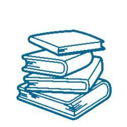 libriiscrivitiassociazionespaziosolosalute
