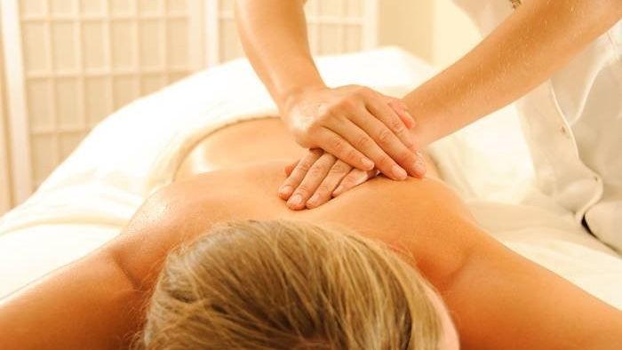 massaggioayurvedicomilanoayurvedictouchsimonavignalicentromassaggimilanospaziosolosalute