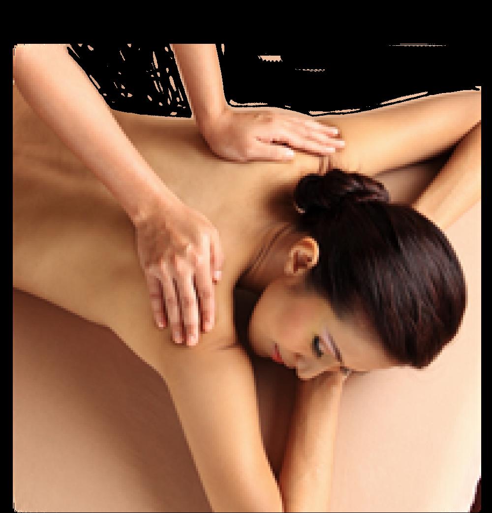 massaggioayurvedicomilano