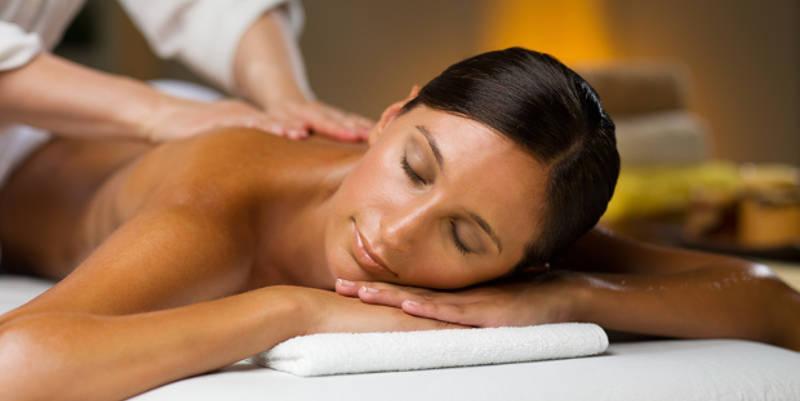 massaggioayurvedicospaziosolosalute