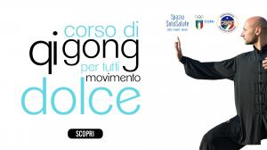header qi gong spazio solosalute