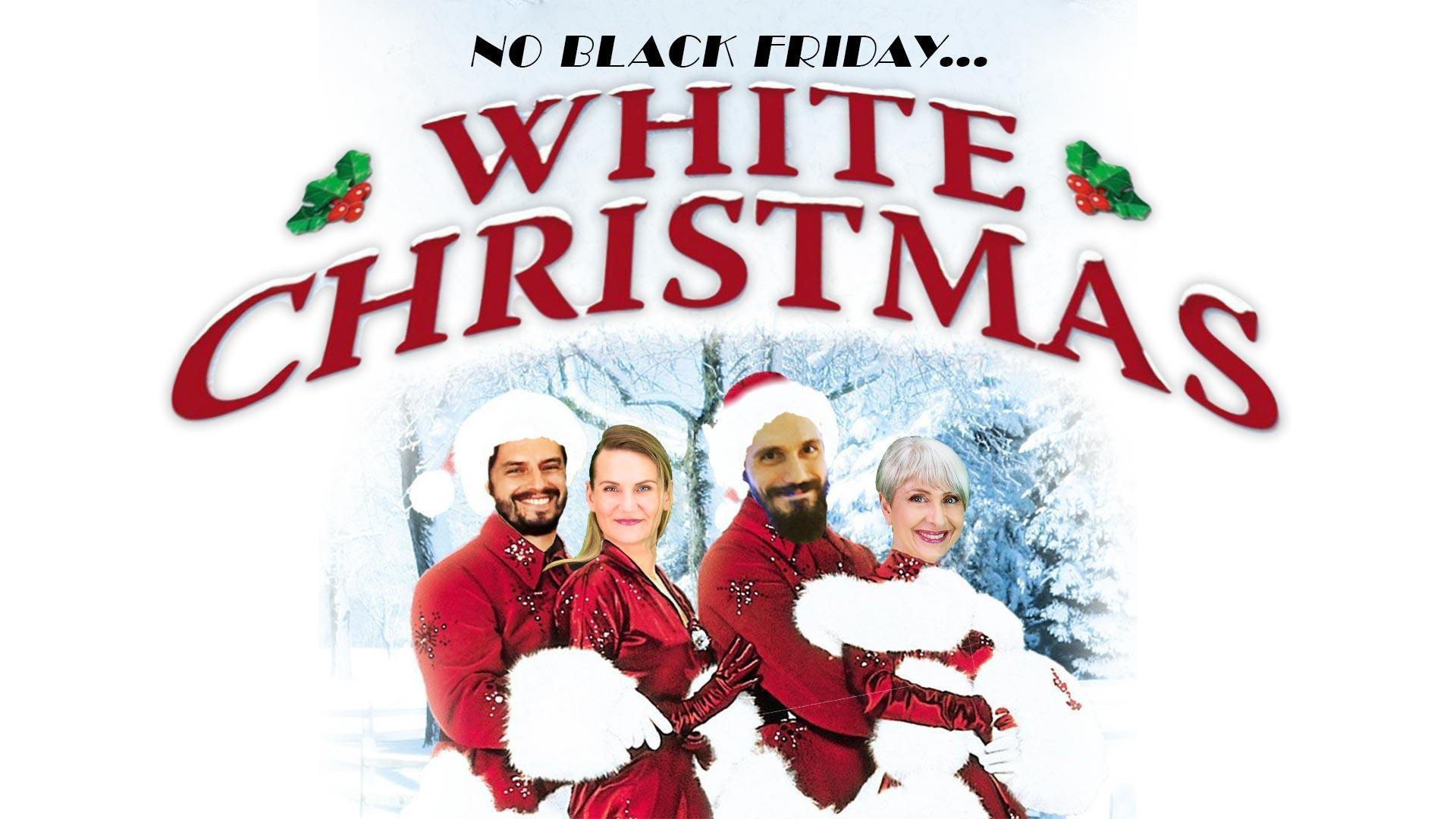 whitechristmas_1920x1080