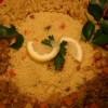 spaziosolosaluteconcertoarpaviolinoaperitivobiovegetariano2