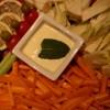 spaziosolosaluteconcertoarpaviolinoaperitivobiovegetariano3