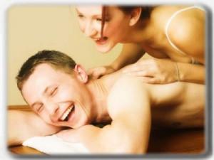 massaggioayurvedicocoppiasimonavignalispaziosolosalutemilano
