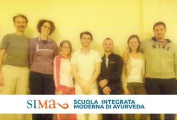 corsomassaggiocoppia2013