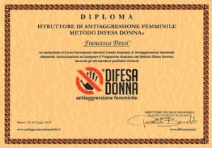 diplomadifesadonna2b